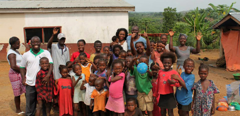 1-giving-our-children-hope